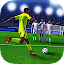 Free Kick Football Сhampion 17 for Lollipop - Android 5.0