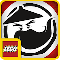 Game LEGO® Ninjago™ WU-CRU APK for Windows Phone