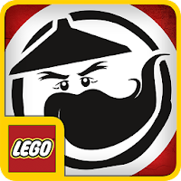 LEGO® Ninjago™ WU-CRU For PC (Windows And Mac)