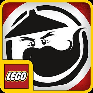 LEGO® Ninjago™ WU-CRU For PC