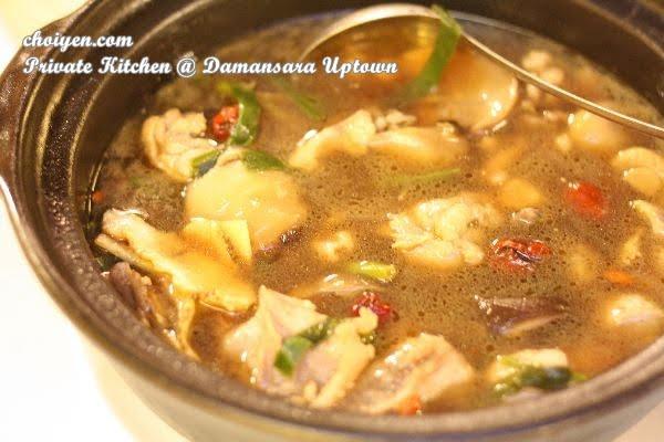 recipe: hua diao chicken recipe [6]