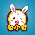 BackyBunny Icon
