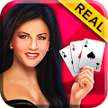 Game Real Teen Patti apk for kindle fire