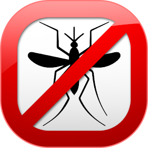Anti-fly sound For PC / Windows 7/8/10 / Mac – Free Download