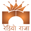 Radio Raja APK for Ubuntu