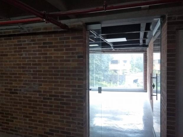 oficinas en arriendo castropol 594-21151
