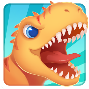 Jurassic Dig For PC