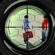 Sniper Gun Shooter: Free Shooting Games FPS