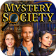 Hidden Object Mystery Society 4.47