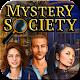 Hidden Object Mystery Society 4.65