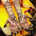 App Best Henna Mehndi Designs 2017 version 2015 APK