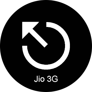 Run Jio 4G on 3G Using Xorware