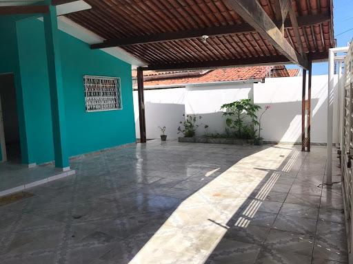 Casa com 3 dormitórios para alugar, 100 m² por R$ 1.300,00/ano - José Américo de Almeida - João Pessoa/PB