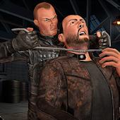 Secret Agent Gangster Brawl APK for Bluestacks