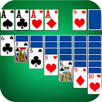 Solitaire 2019 on PC / Windows 7.8.10 & MAC
