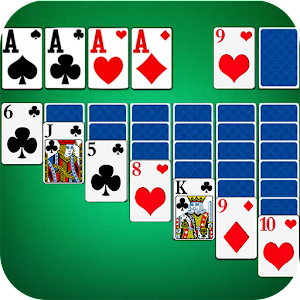 Solitaire 2019 New App on Andriod - Use on PC