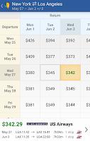 Screenshot of airtickets24.com