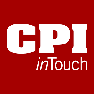 App Cpi Security Apk For Kindle Fire Download Android