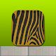 TigerSquare