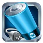 Battery Saver(Doctor Battery) APK Image