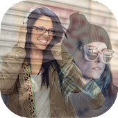 App Blend Collage – Photo Merger APK for Windows Phone