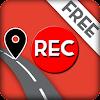 DriveCamRecorder