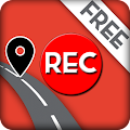 App DriveCamRecorder apk for kindle fire