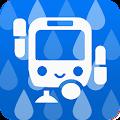Free 駅すぱあと【無料】乗換案内 - 経路検索・バス時刻表もわかる APK for Windows 8