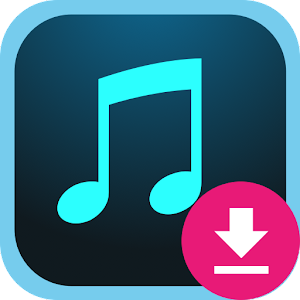 Free Mp3 Music Downloader Online PC (Windows / MAC)