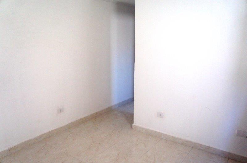 Casa 3 Dorm, Marapé, Santos (CA0253) - Foto 5