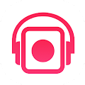 Lomotif - Music Video Editor APK