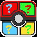 4 Pics 1 Word Pokemon edition APK for Bluestacks