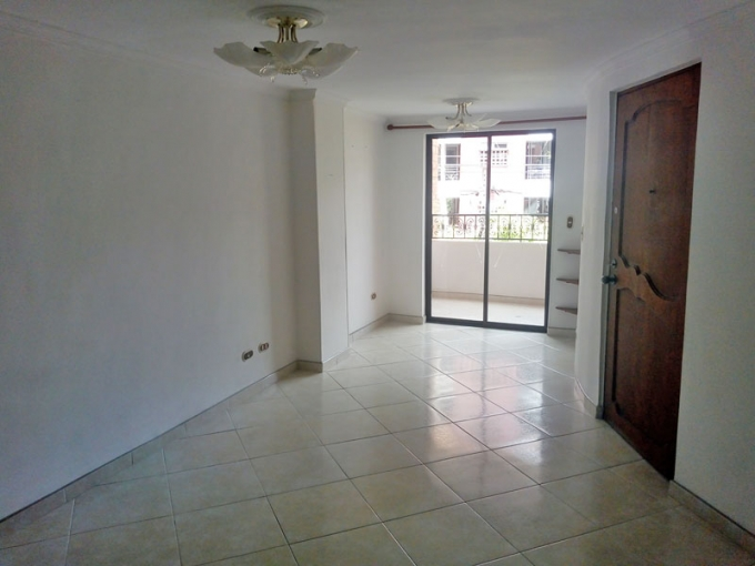 apartamento en arriendo villas del carmen 679-18609
