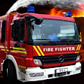 Free Download Fire Fighter APK for Samsung