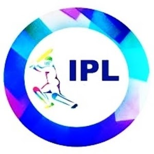 IPL Cricket 2019 HD : Live Stream App For PC / Windows 7/8/10 / Mac – Free Download