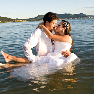 bride10.jpg