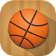 Download Basketball Score Tracker For PC Windows and Mac 1.0