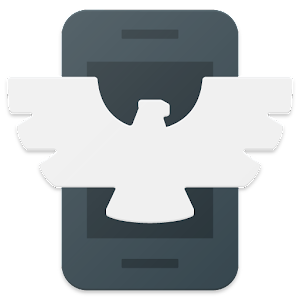 Fenix for Zooper APK Cracked Download