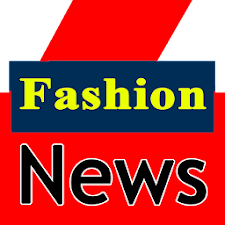 Fashion News Global industry