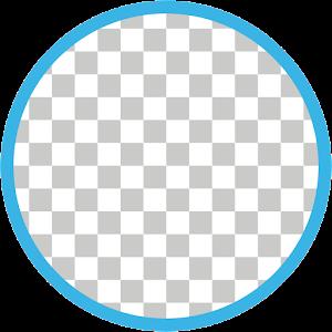 Background Eraser: Magic Eraser & White Background Online PC (Windows / MAC)