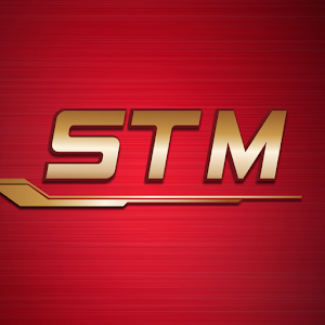 STM for PC-Windows 7,8,10 and Mac