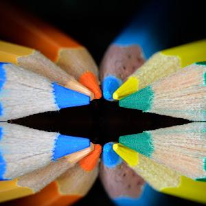 pencil6.jpg