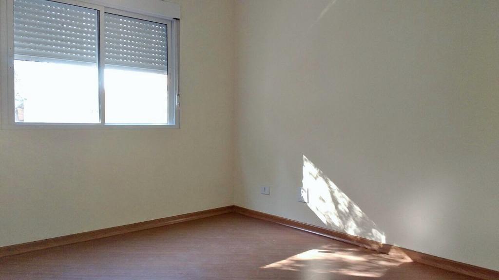 Casa 3 Dorm, Pestana, Osasco (CA0876) - Foto 13