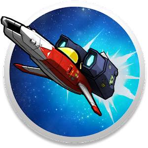 GALAK-Z: Variant Mobile For PC (Windows & MAC)