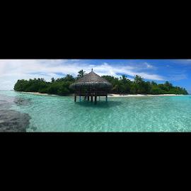 by Foolhu Handi - Uncategorized All Uncategorized ( @maldives )
