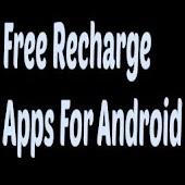 App MCENT -FREE RECHARGE APK for Windows Phone