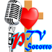 Download Tv P Socorro APK on PC