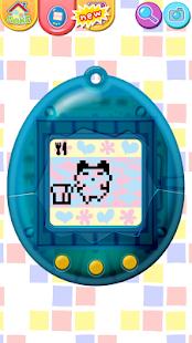 Tamagotchi Classic apk screenshot