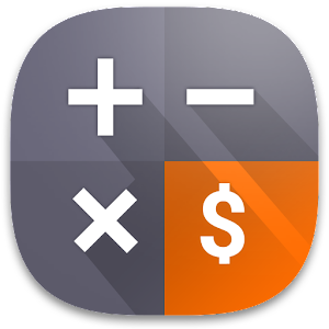 Free Download Calculator - unit converter APK for Samsung