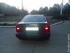 продам авто Volvo S40 S40 (VS)
